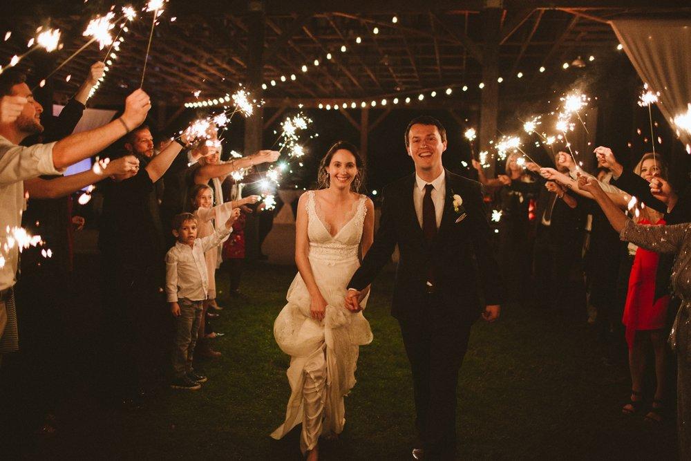 Dreamtownco.com_blog_Adam&Olivia_Wedding_0149.jpg