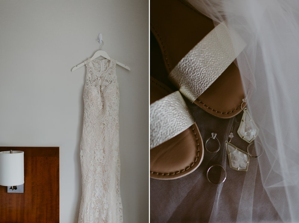 Dreamtownco.com_blog_Anthony&Caroline_Wedding_0002.jpg