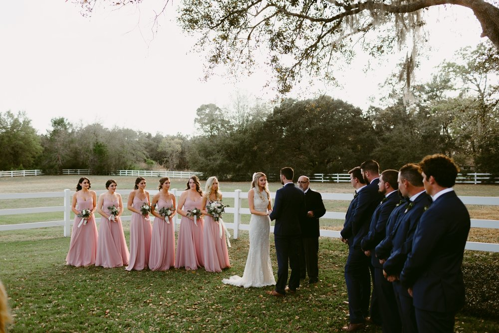 Dreamtownco.com_blog_Anthony&Caroline_Wedding_0087.jpg