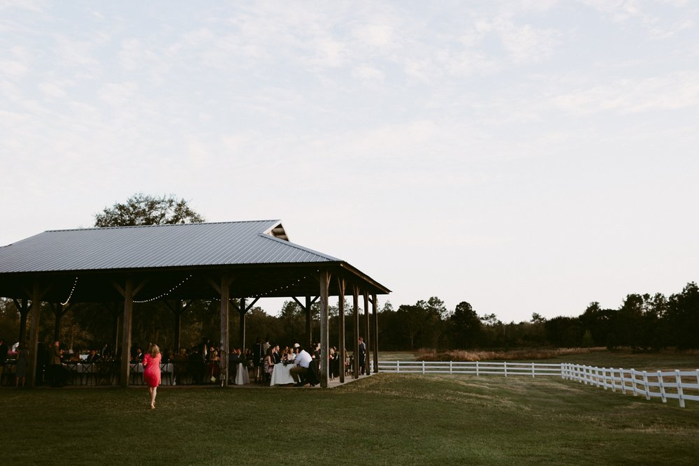 Dreamtownco.com_blog_Anthony&Caroline_Wedding_0113.jpg