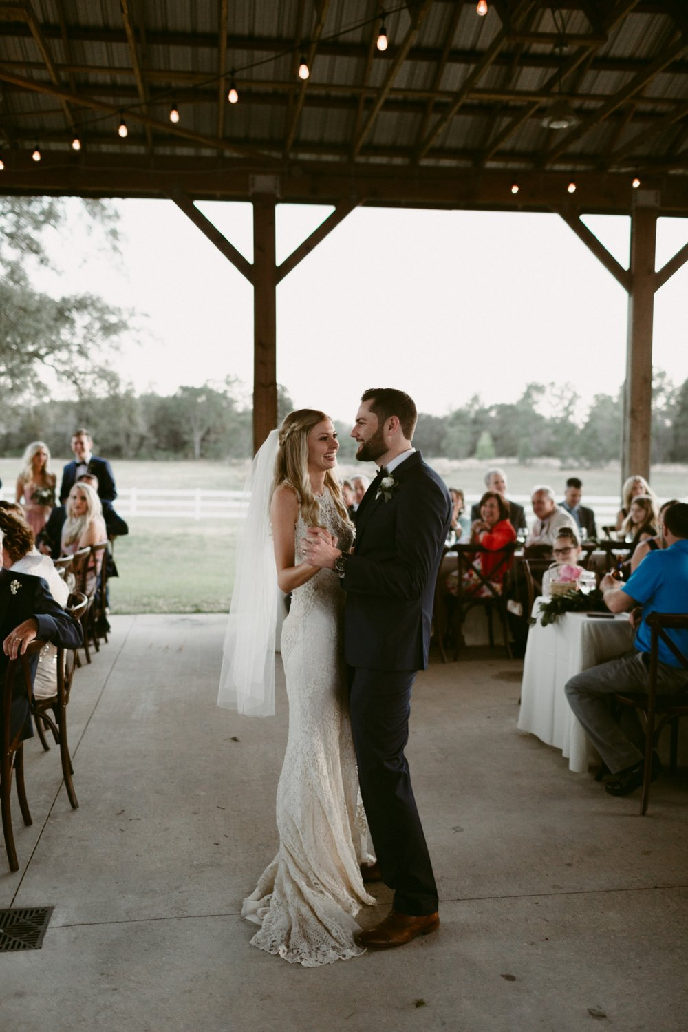 Dreamtownco.com_blog_Anthony&Caroline_Wedding_0114.jpg