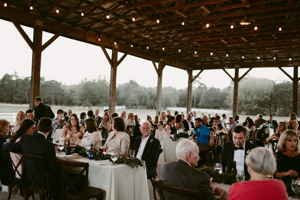 Dreamtownco.com_blog_Anthony&Caroline_Wedding_0121.jpg