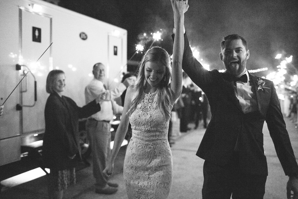 Dreamtownco.com_blog_Anthony&Caroline_Wedding_0146.jpg