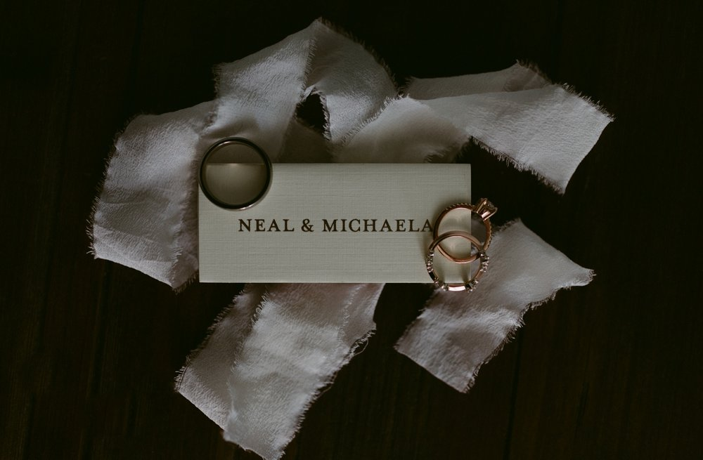 Dreamtownco.com_blog_Neal&Michaela_Wedding_0005.jpg
