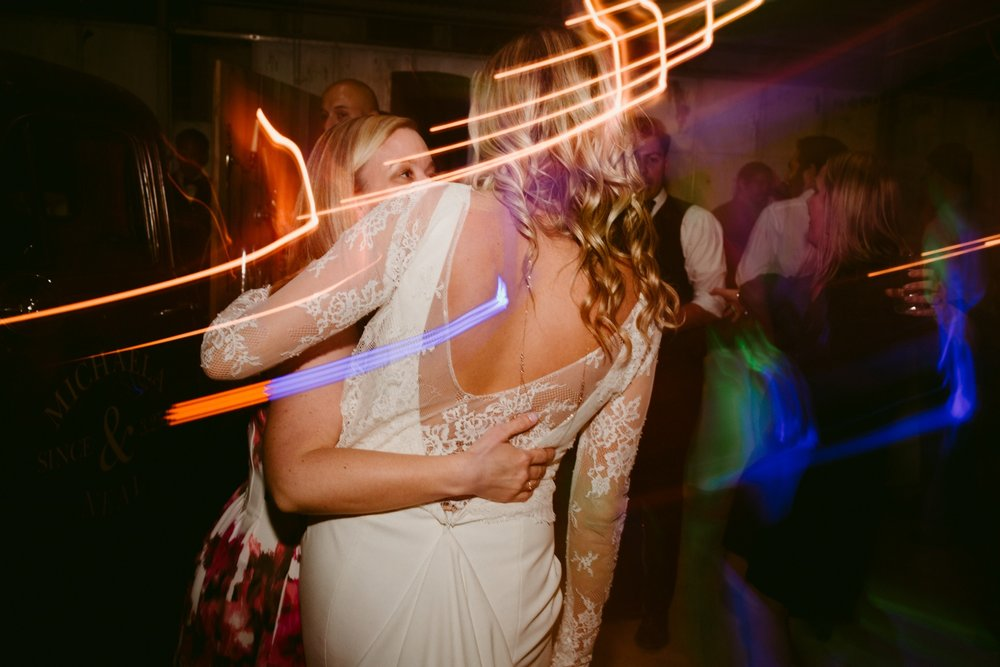 Dreamtownco.com_blog_Neal&Michaela_Wedding_0310.jpg