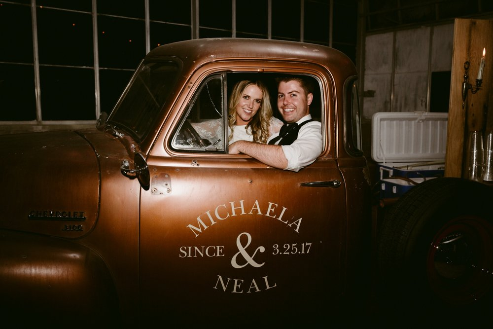 Dreamtownco.com_blog_Neal&Michaela_Wedding_0321.jpg