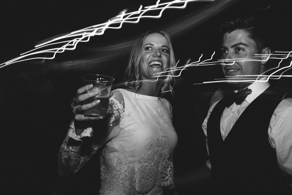 Dreamtownco.com_blog_Neal&Michaela_Wedding_0320.jpg