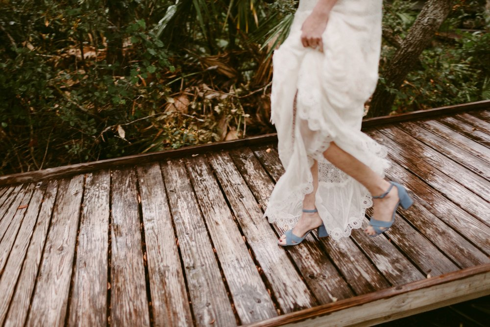 Dreamtownco.com_blog_Winston&Adrienne_Wedding_0068.jpg