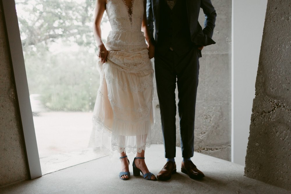 Dreamtownco.com_blog_Winston&Adrienne_Wedding_0114.jpg