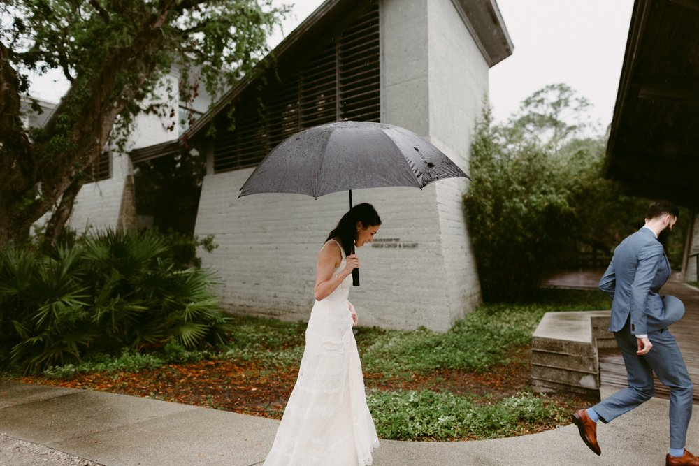 Dreamtownco.com_blog_Winston&Adrienne_Wedding_0131.jpg