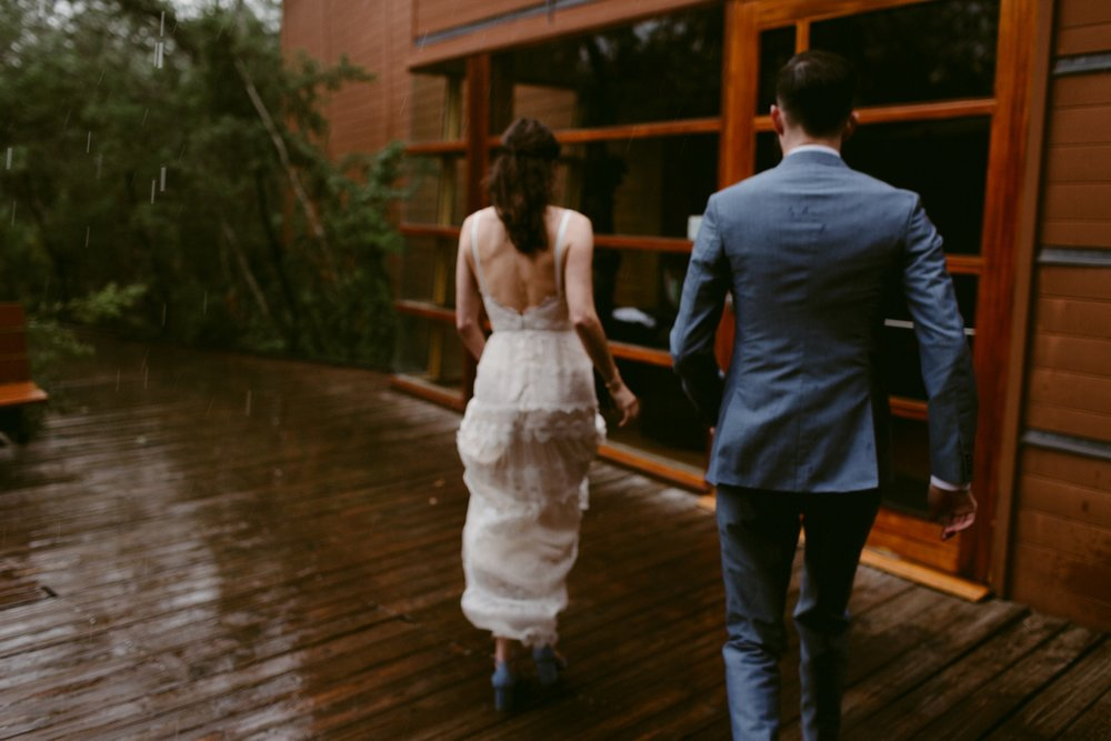 Dreamtownco.com_blog_Winston&Adrienne_Wedding_0174.jpg