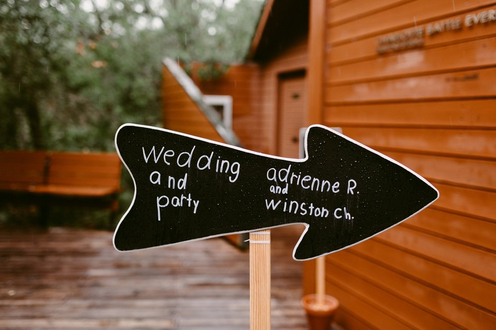 Dreamtownco.com_blog_Winston&Adrienne_Wedding_0189.jpg
