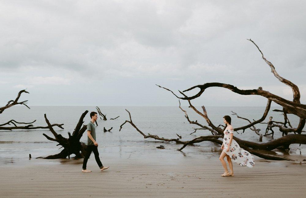 Dreamtownco.com_blog_Cameron&Kelsey_Engagement_0017.jpg