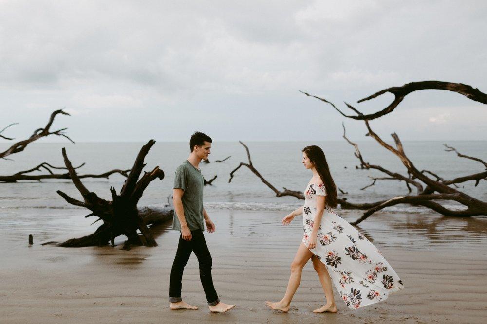 Dreamtownco.com_blog_Cameron&Kelsey_Engagement_0019.jpg