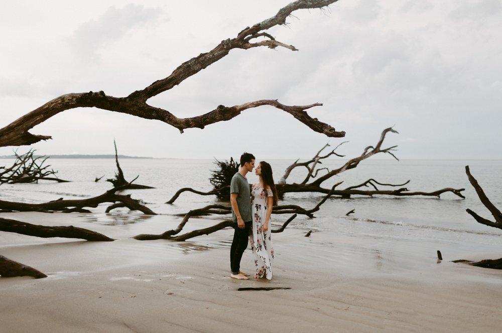 Dreamtownco.com_blog_Cameron&Kelsey_Engagement_0024.jpg