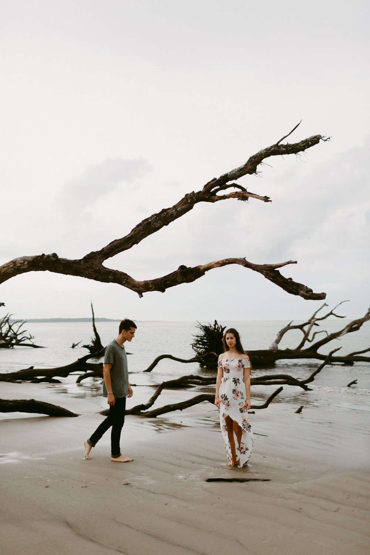 Dreamtownco.com_blog_Cameron&Kelsey_Engagement_0025.jpg