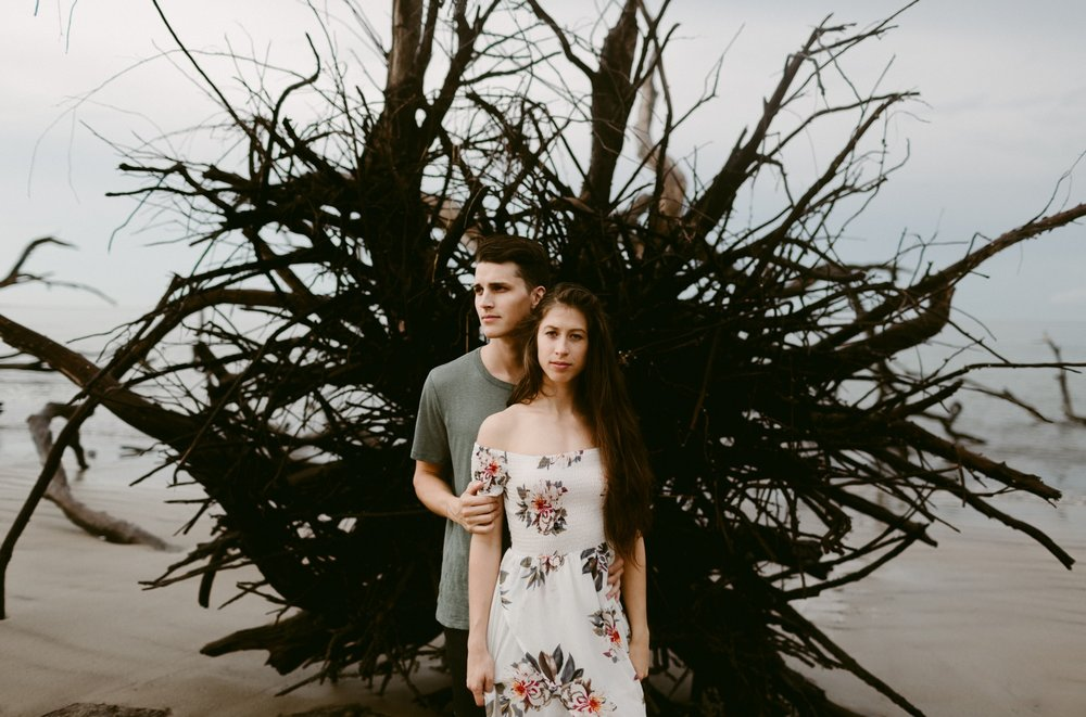 Dreamtownco.com_blog_Cameron&Kelsey_Engagement_0032.jpg