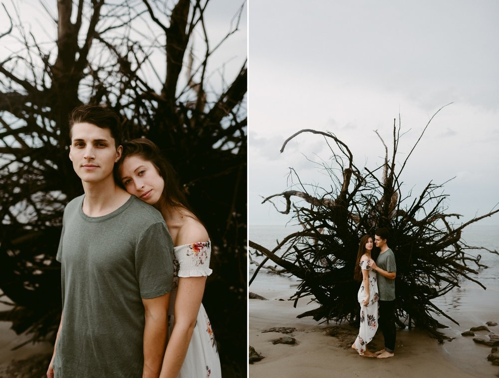 Dreamtownco.com_blog_Cameron&Kelsey_Engagement_0034.jpg