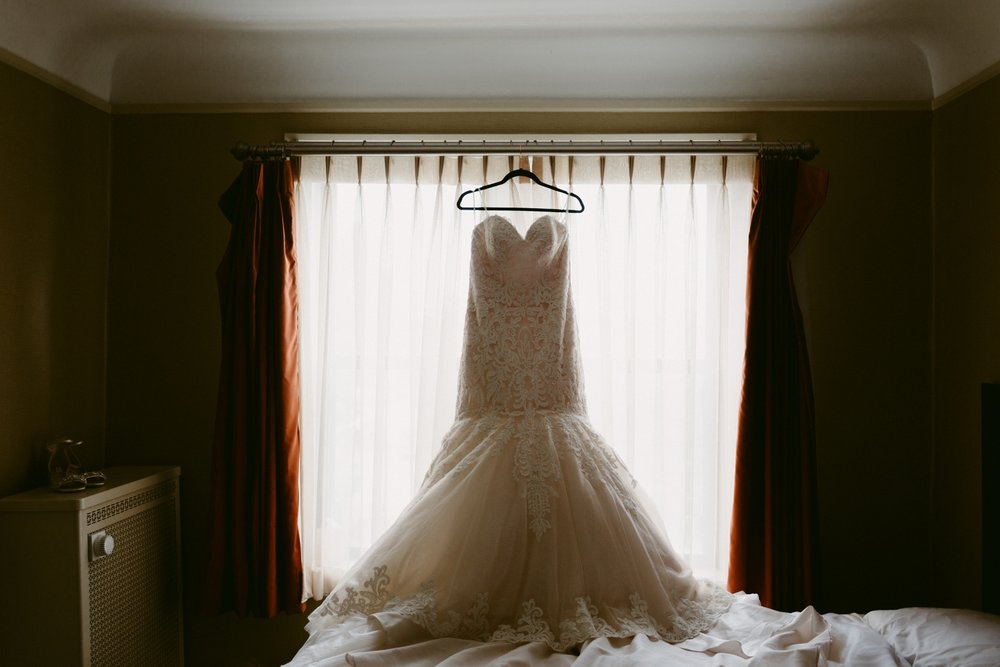 Dreamtownco.com_blog_Lauren&Jordan_Wedding__0001.jpg