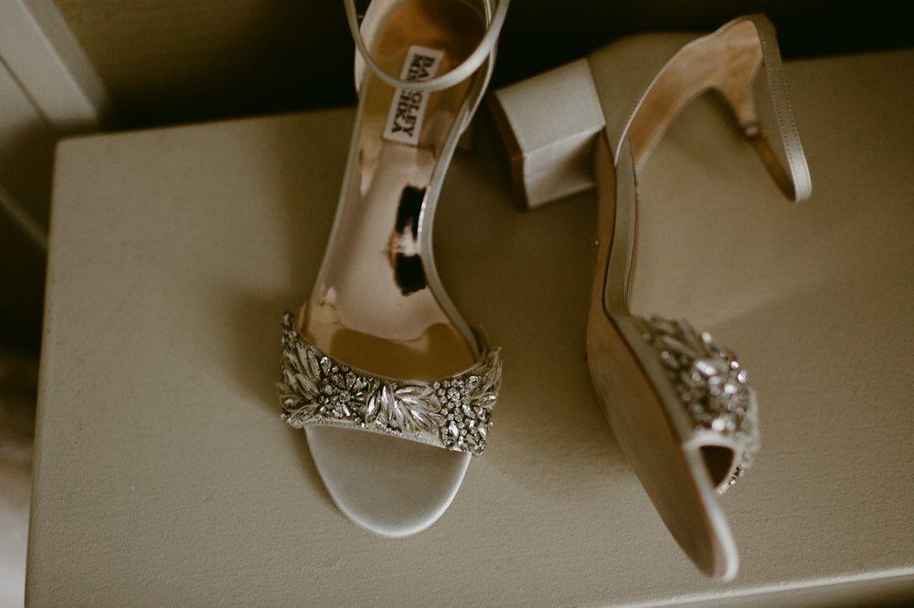 Dreamtownco.com_blog_Lauren&Jordan_Wedding__0003.jpg