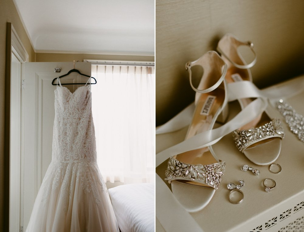 Dreamtownco.com_blog_Lauren&Jordan_Wedding__0005.jpg