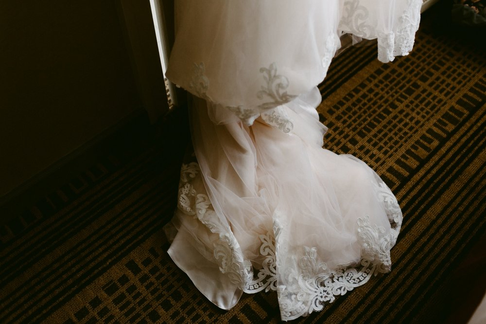 Dreamtownco.com_blog_Lauren&Jordan_Wedding__0009.jpg