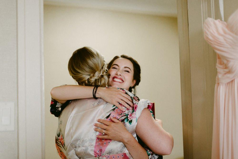 Dreamtownco.com_blog_Lauren&Jordan_Wedding__0026.jpg
