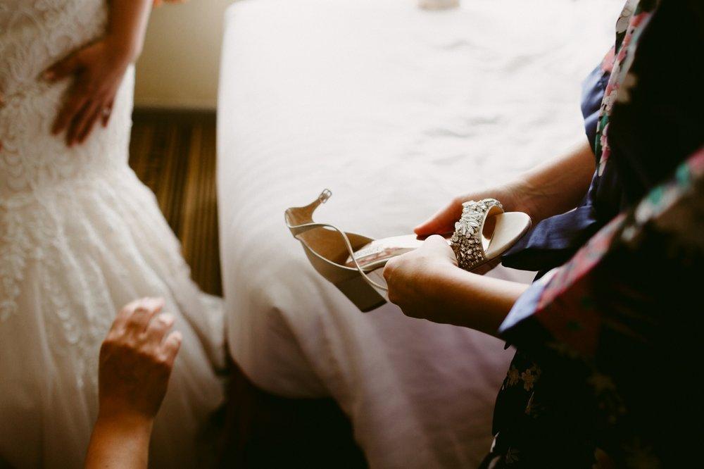 Dreamtownco.com_blog_Lauren&Jordan_Wedding__0029.jpg