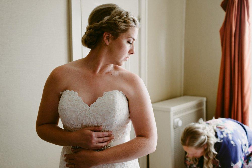 Dreamtownco.com_blog_Lauren&Jordan_Wedding__0034.jpg