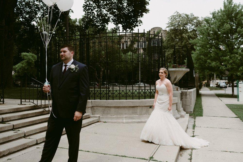Dreamtownco.com_blog_Lauren&Jordan_Wedding__0041.jpg