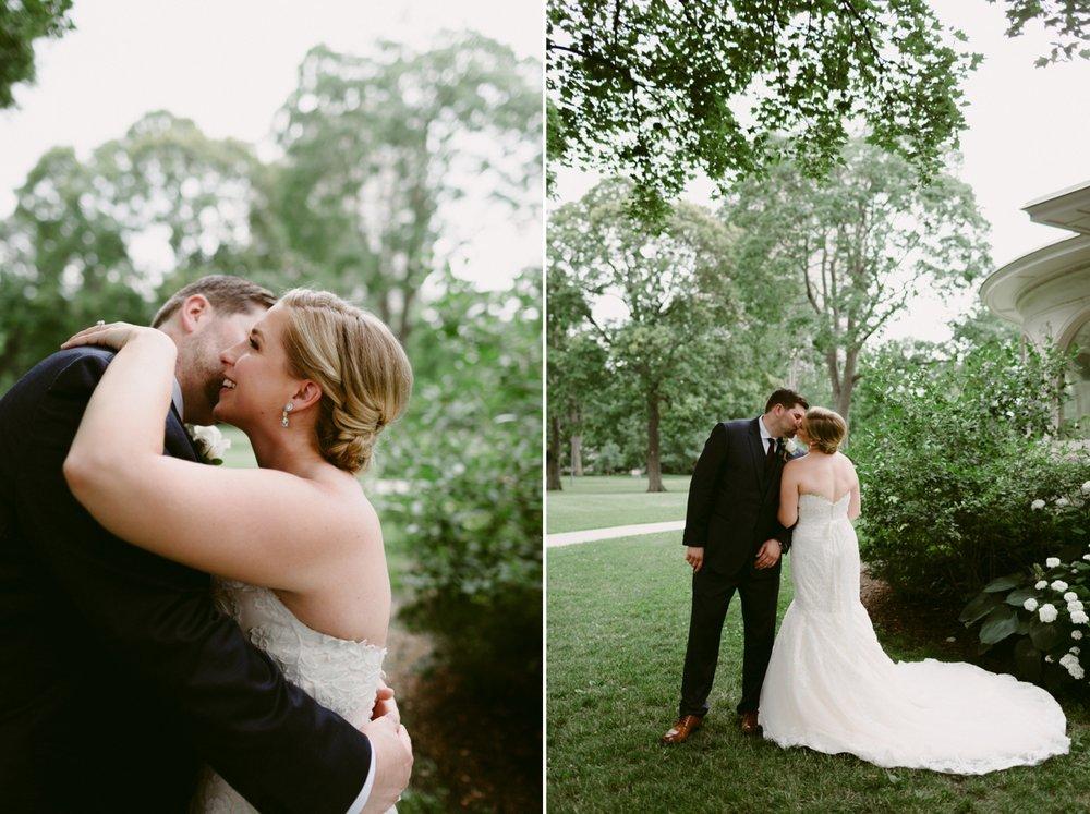 Dreamtownco.com_blog_Lauren&Jordan_Wedding__0048.jpg