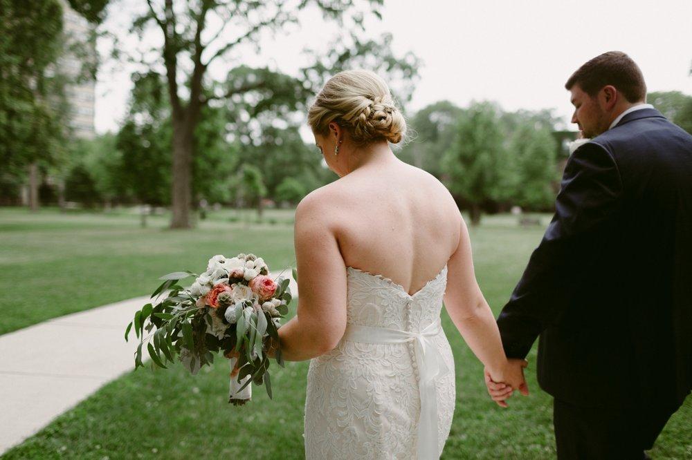 Dreamtownco.com_blog_Lauren&Jordan_Wedding__0050.jpg