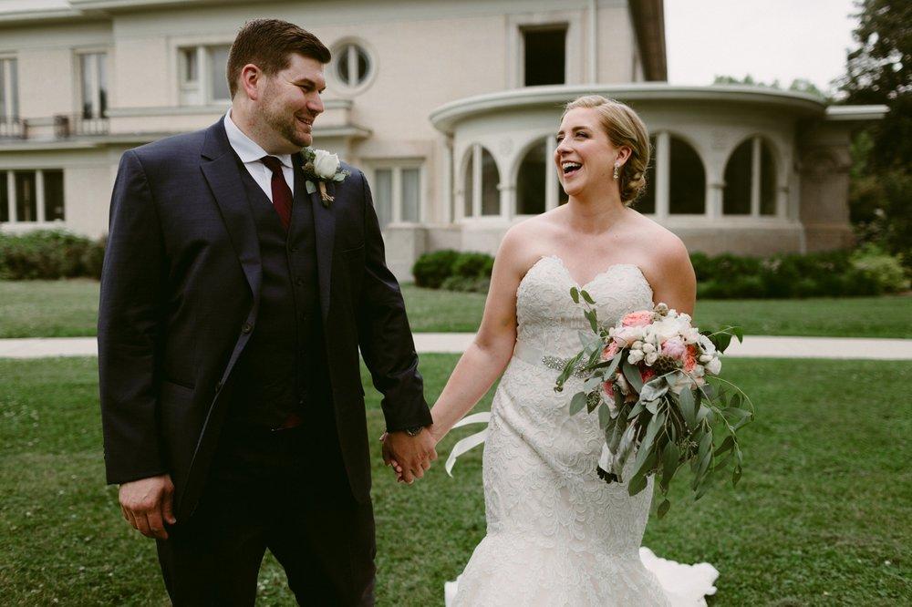 Dreamtownco.com_blog_Lauren&Jordan_Wedding__0052.jpg