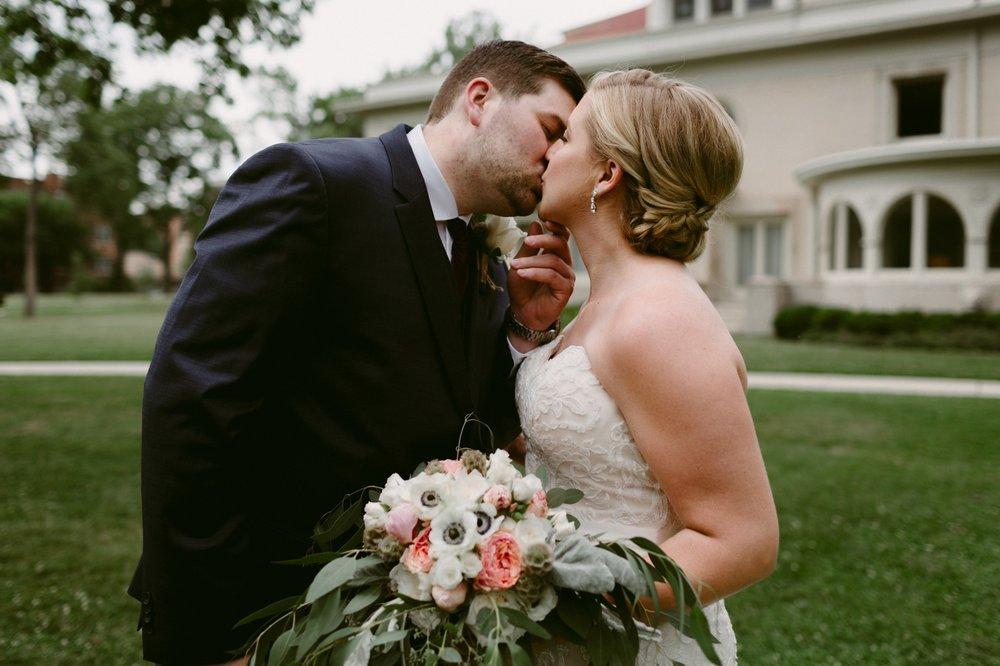 Dreamtownco.com_blog_Lauren&Jordan_Wedding__0055.jpg
