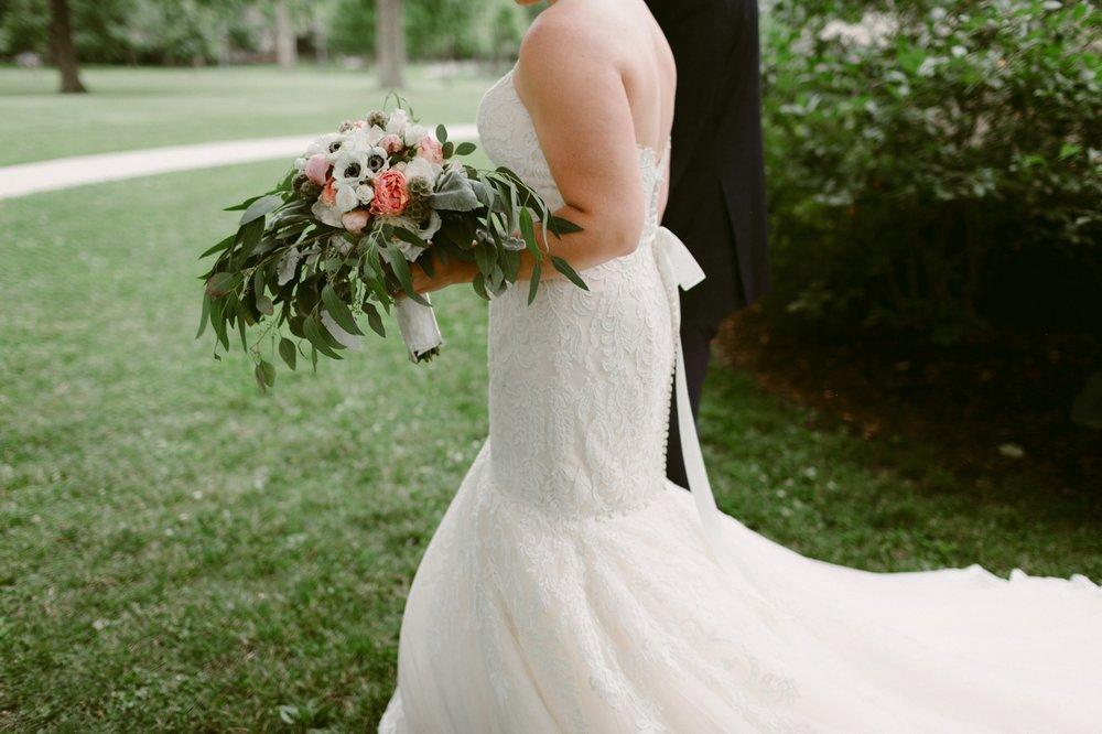 Dreamtownco.com_blog_Lauren&Jordan_Wedding__0061.jpg