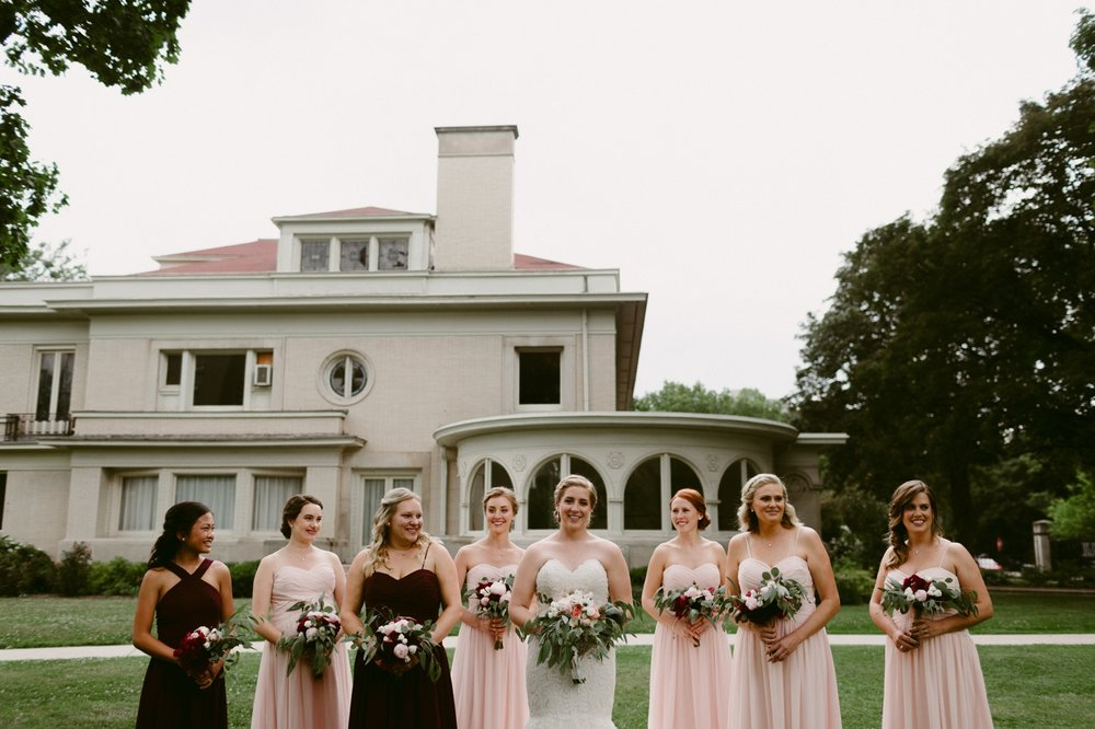 Dreamtownco.com_blog_Lauren&Jordan_Wedding__0069.jpg