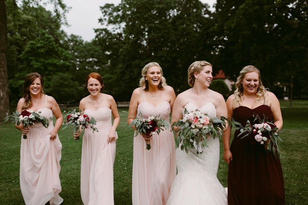 Dreamtownco.com_blog_Lauren&Jordan_Wedding__0070.jpg