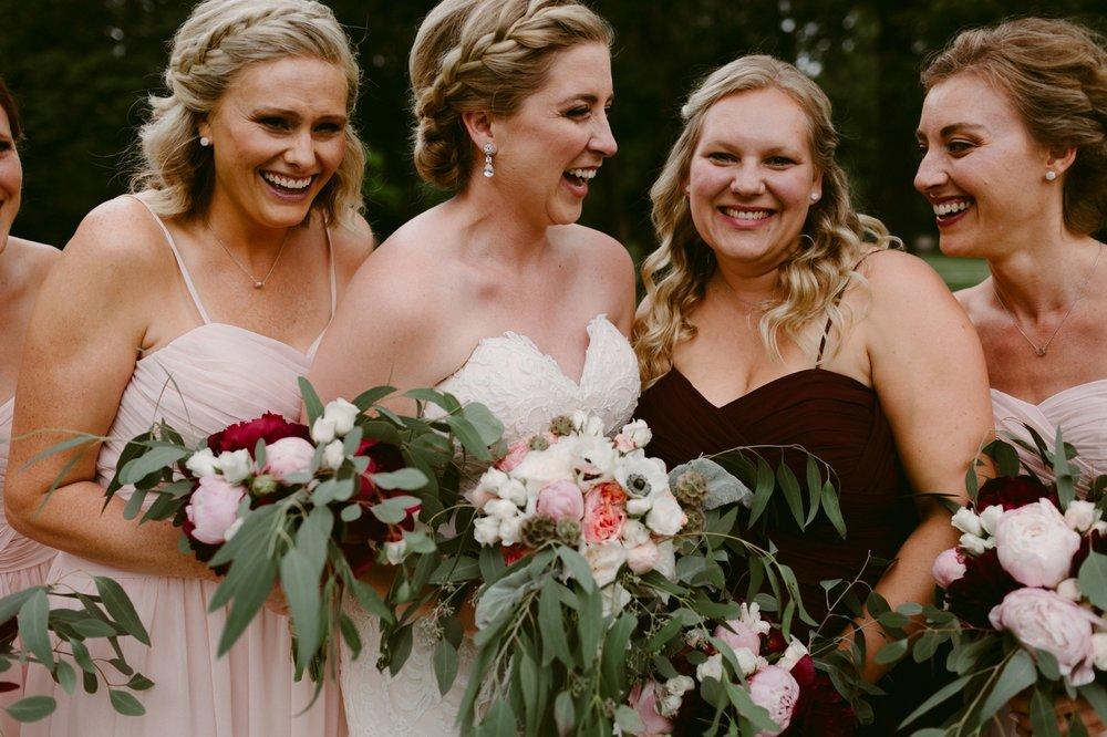 Dreamtownco.com_blog_Lauren&Jordan_Wedding__0071.jpg