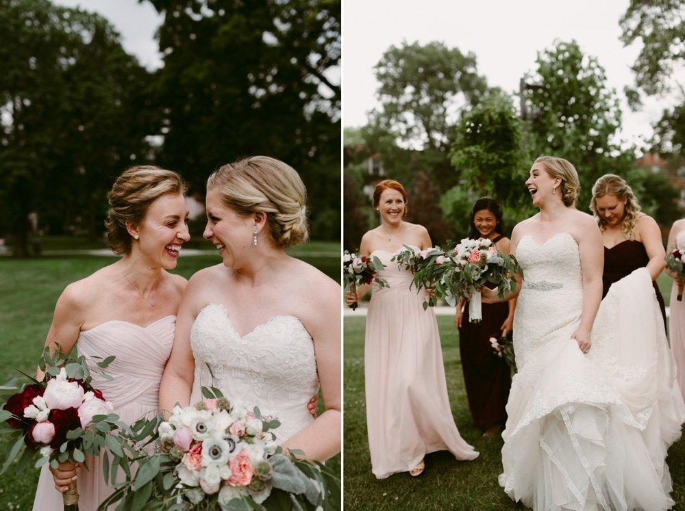 Dreamtownco.com_blog_Lauren&Jordan_Wedding__0074.jpg