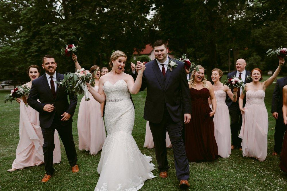 Dreamtownco.com_blog_Lauren&Jordan_Wedding__0076.jpg
