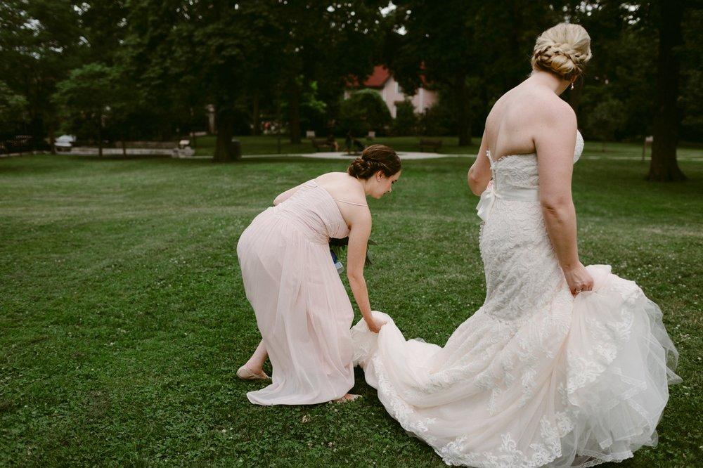 Dreamtownco.com_blog_Lauren&Jordan_Wedding__0078.jpg