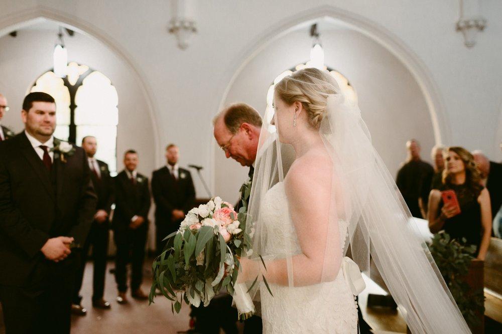 Dreamtownco.com_blog_Lauren&Jordan_Wedding__0087.jpg
