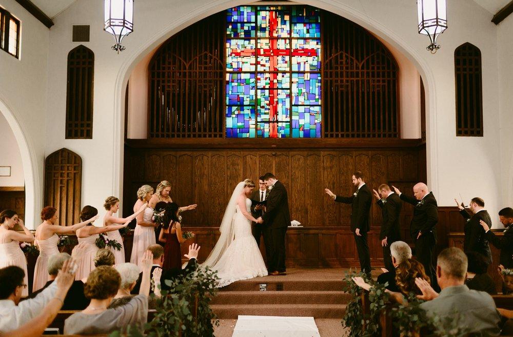 Dreamtownco.com_blog_Lauren&Jordan_Wedding__0095.jpg