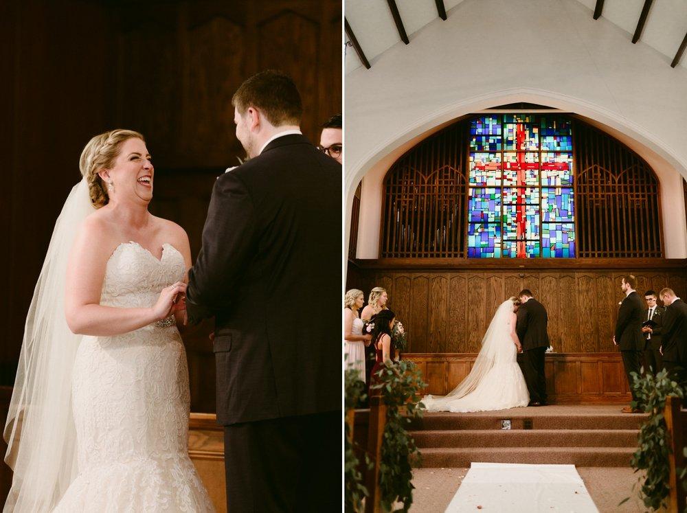 Dreamtownco.com_blog_Lauren&Jordan_Wedding__0097.jpg