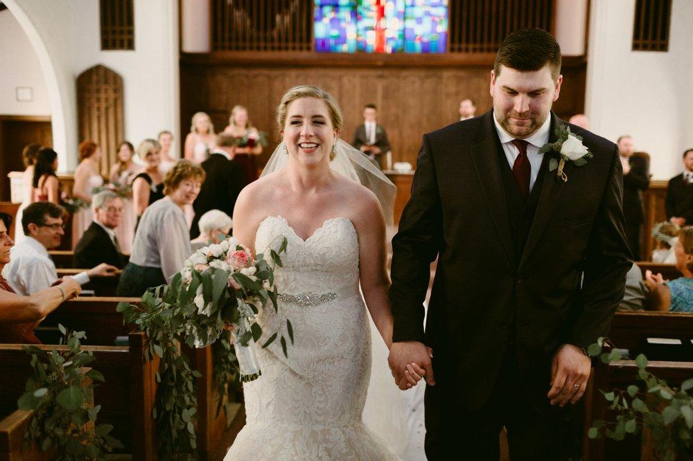Dreamtownco.com_blog_Lauren&Jordan_Wedding__0099.jpg
