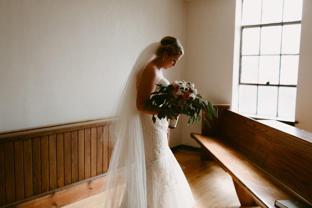 Dreamtownco.com_blog_Lauren&Jordan_Wedding__0100.jpg