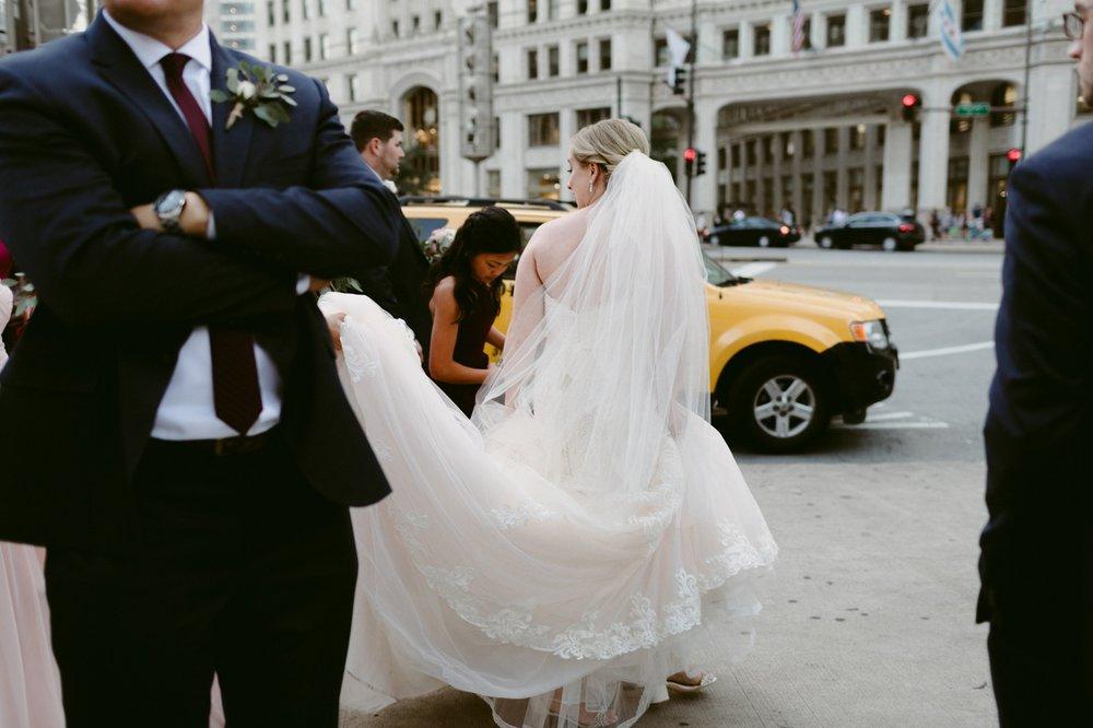Dreamtownco.com_blog_Lauren&Jordan_Wedding__0109.jpg