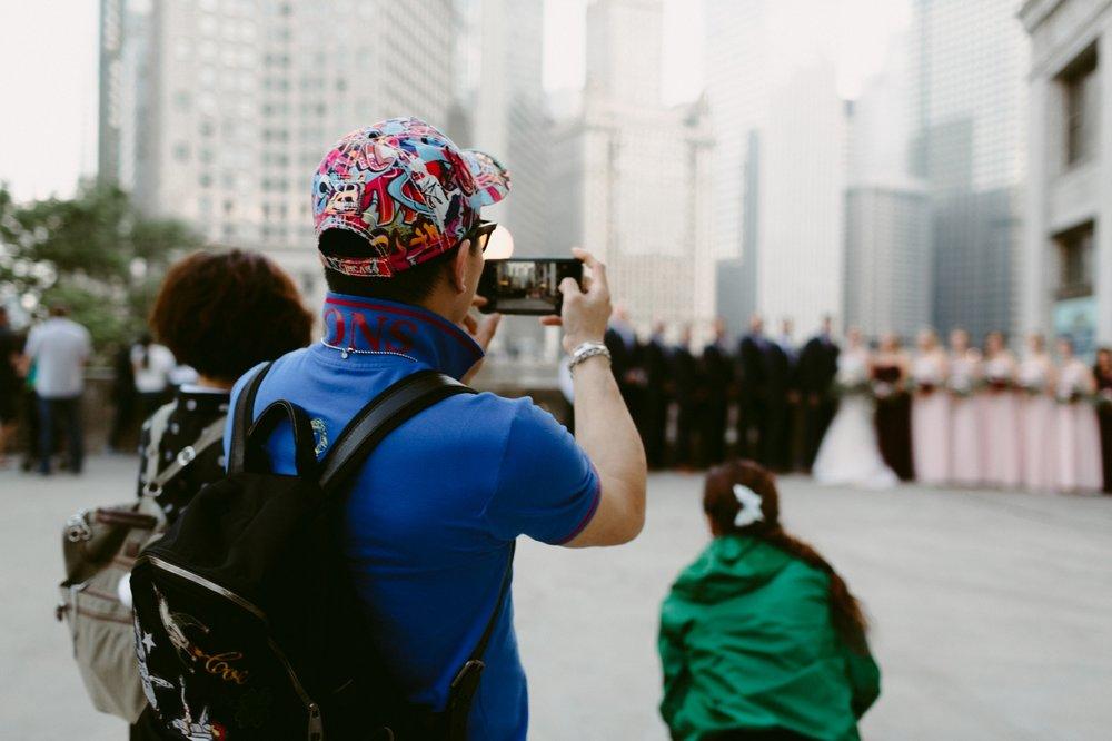 Dreamtownco.com_blog_Lauren&Jordan_Wedding__0111.jpg