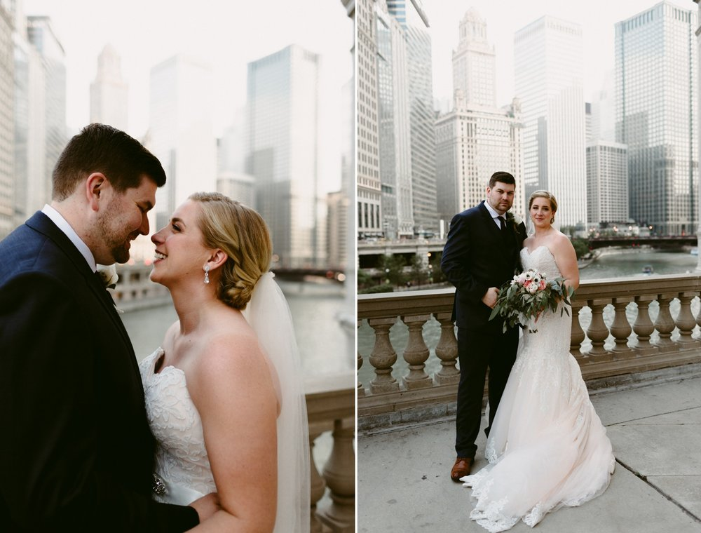 Dreamtownco.com_blog_Lauren&Jordan_Wedding__0115.jpg