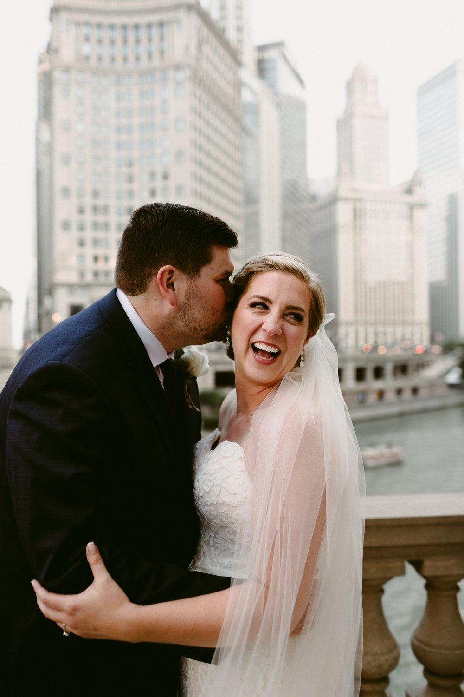 Dreamtownco.com_blog_Lauren&Jordan_Wedding__0114.jpg